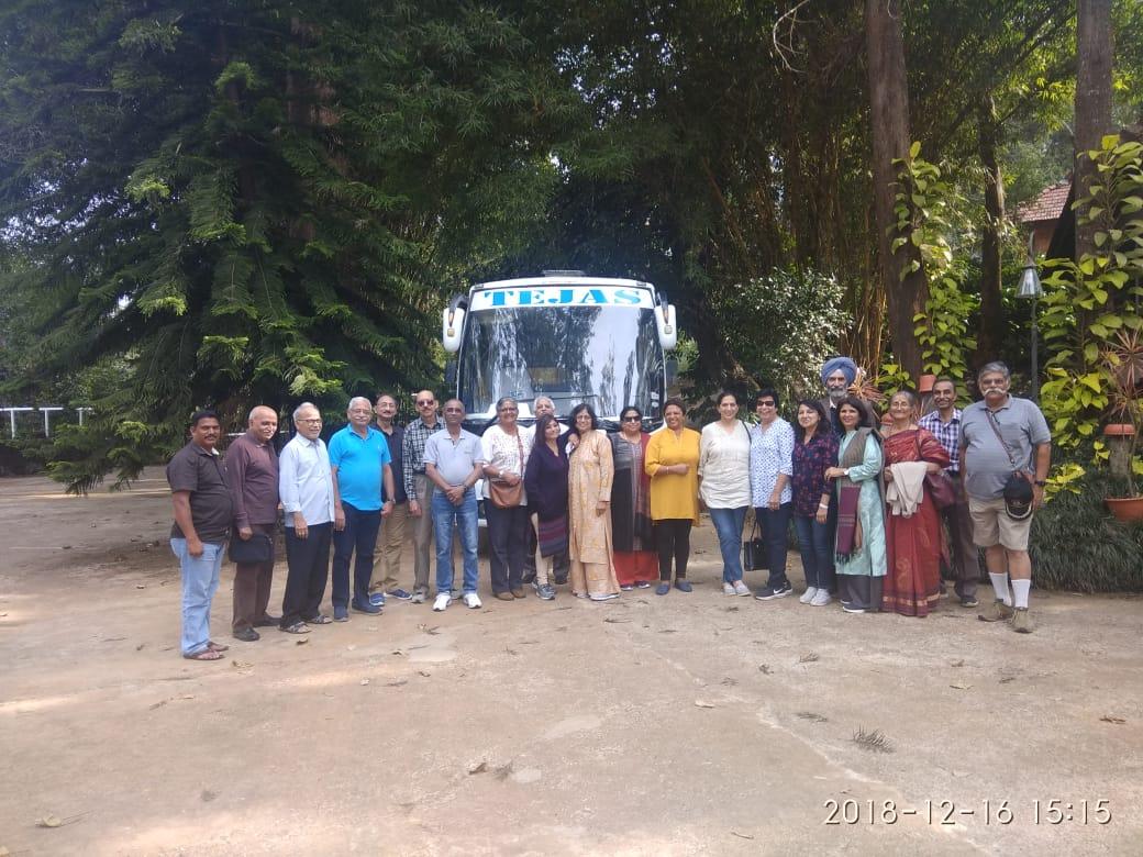 Tejas-Coorg-Trip-Deepak-Gopinath