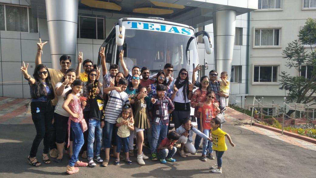 8_days_trip_Madikeri_Coorg_Wayanad_Ooty_Tejas_Travels_Bangalore-min