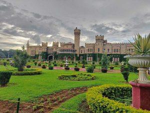 Bangalore_Palace