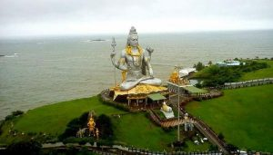 Trip to Gokarna from Bangalore