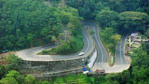 Wayanad Trip from Bangalore