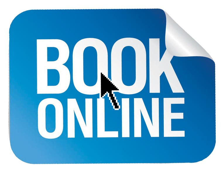 online-booking-tejas-travels