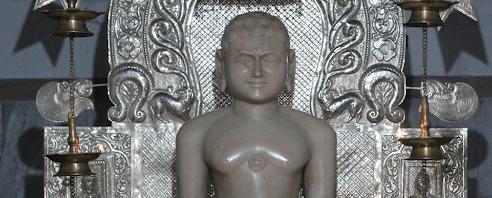 Sri Simhanagadde NR Pura Jwalamalini