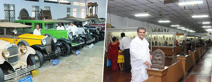 https://blog.tejastravels.com/wp-content/uploads/2021/05/Manjusha-Vintage-Car-Museum.jpg