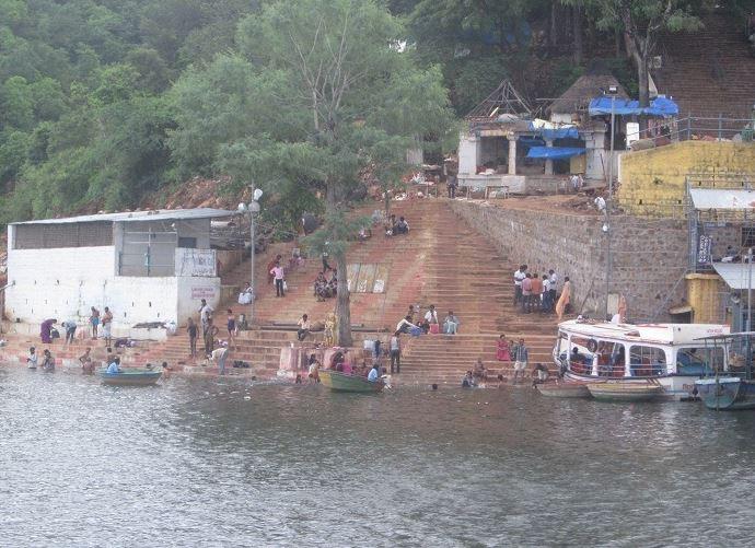 Patala-Gange